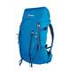 Berghaus Freeflow 35 Zaino blu